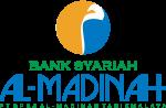 BPRS Al-Madinah Tasikmalaya